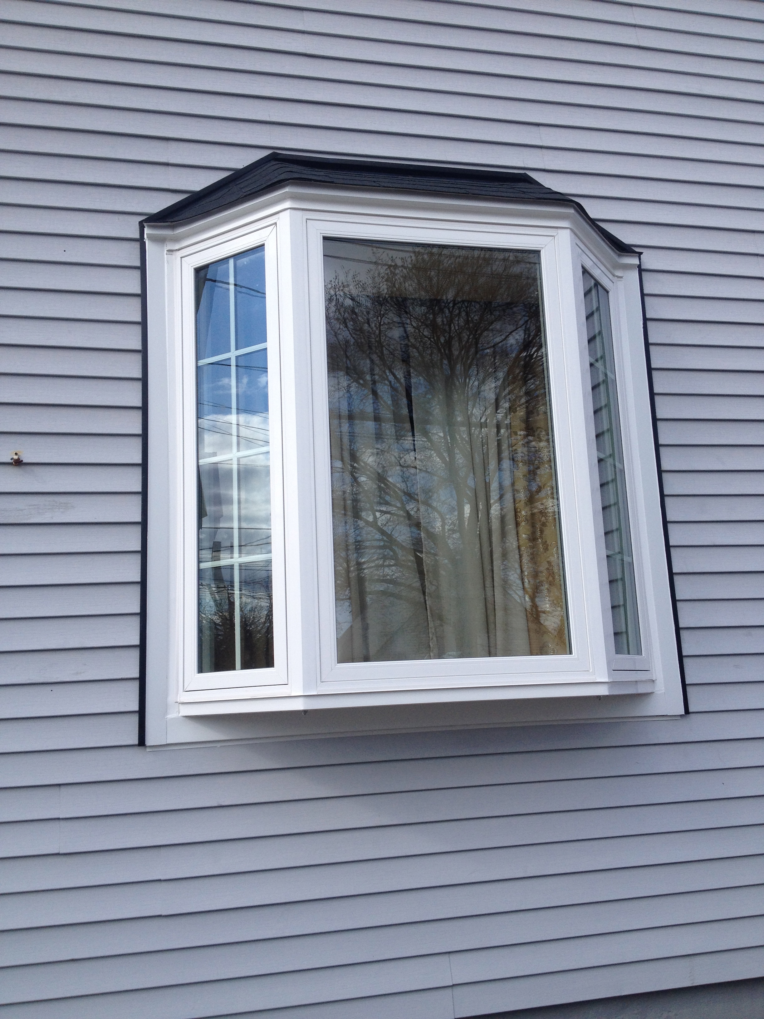 Gallery Bay And Bow Windows New Us Window Factory Inc