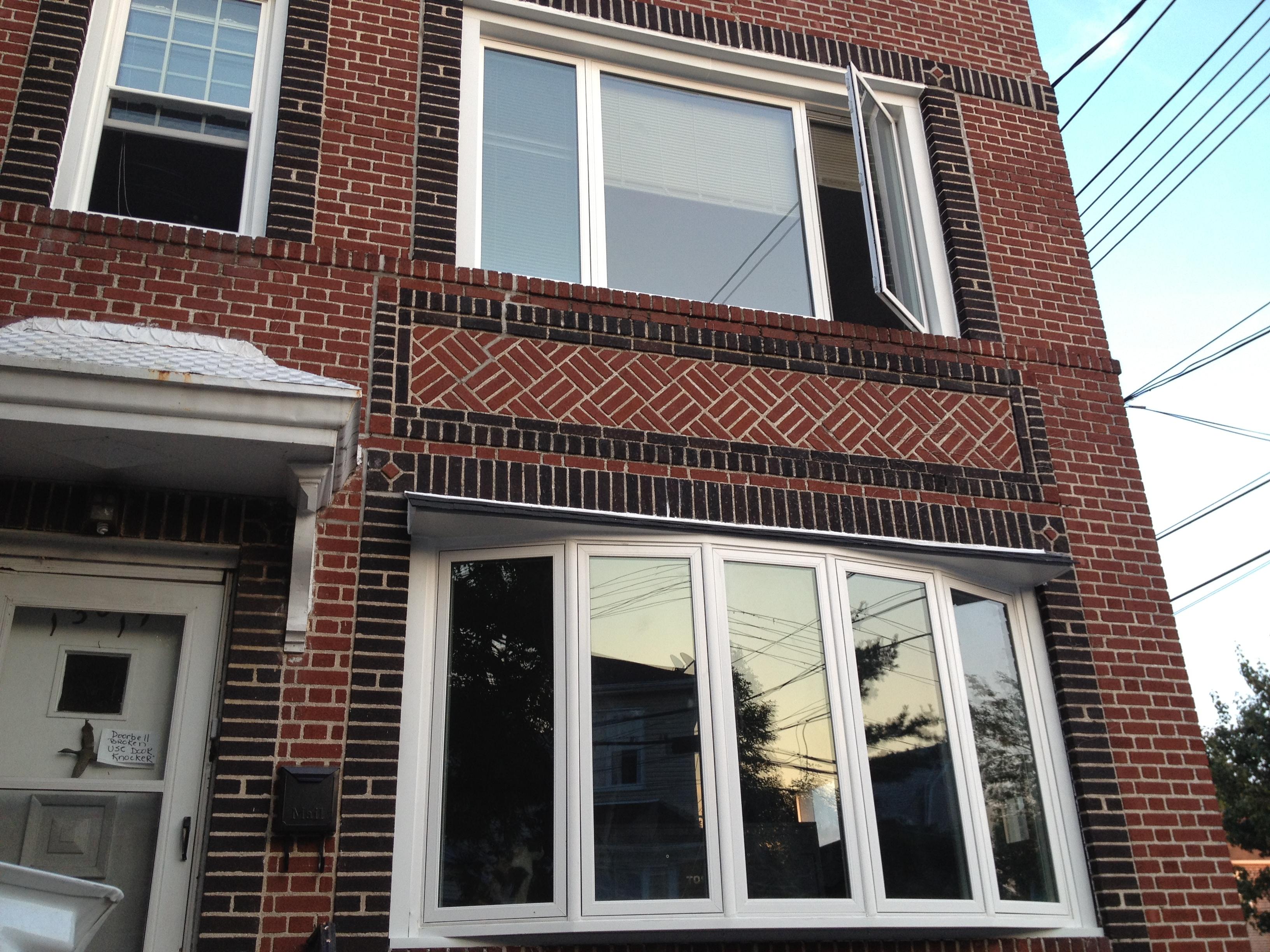 us window factory info img0017 gallery casement windows new us window factory inc