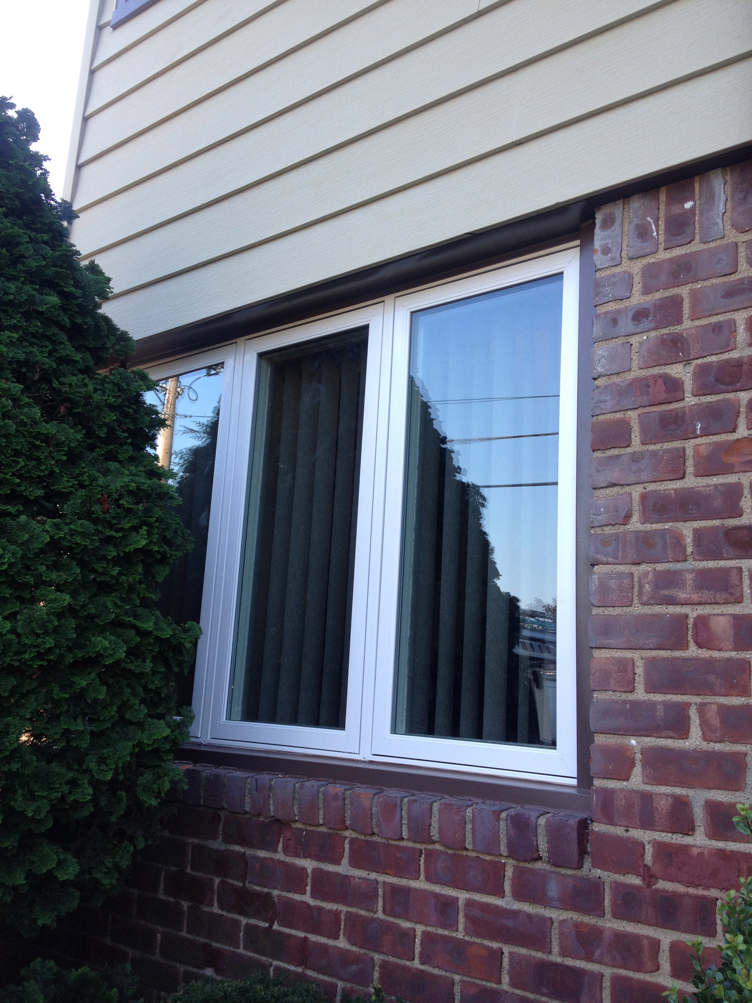 Gallery Casement Windows New Us Window Factory Inc