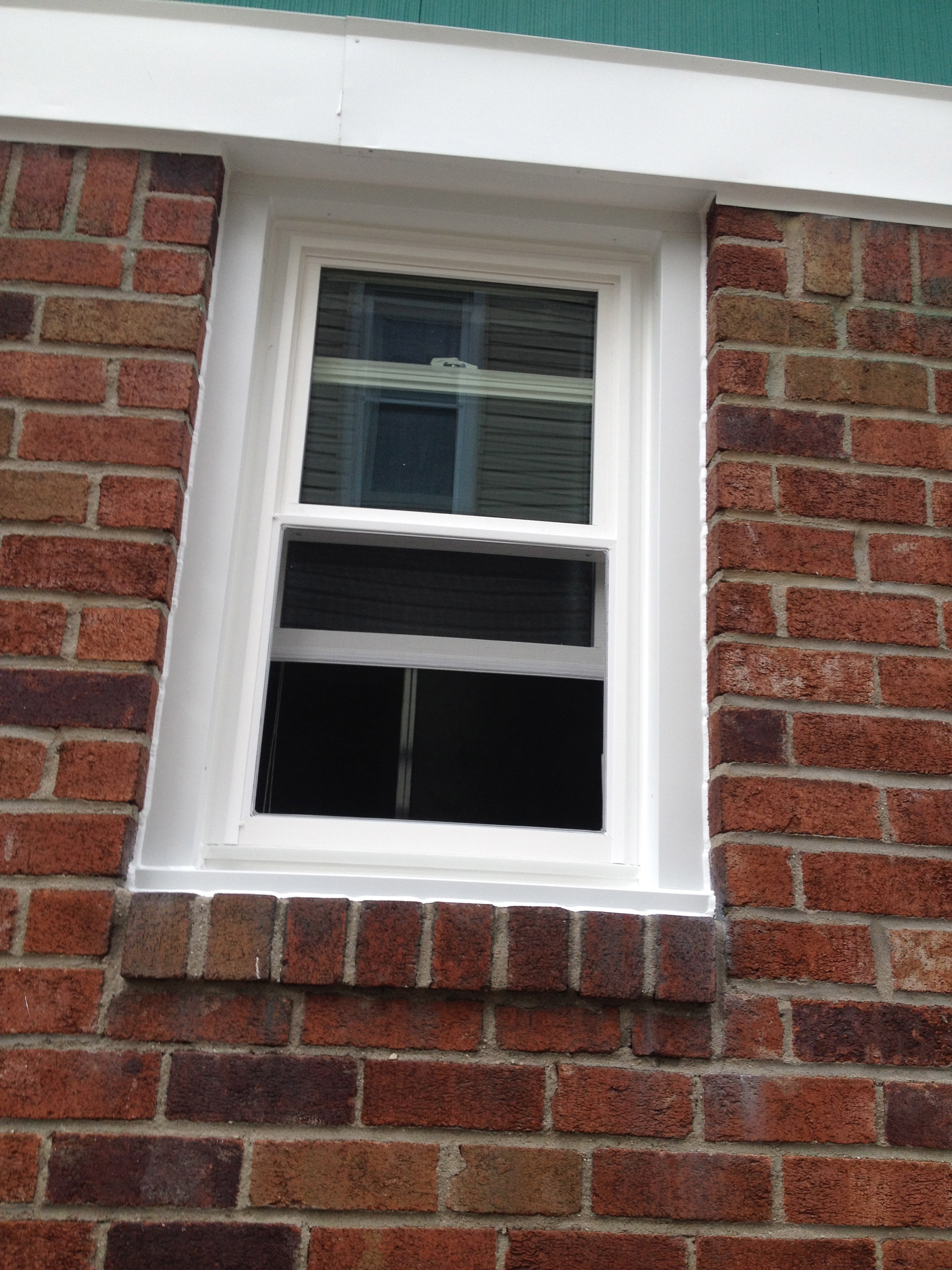 Double Hung Windows New Jersey : Gallery double hung windows new us window factory inc