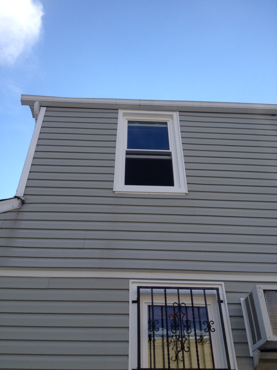 Gallery Double Hung Windows New Us Window Factory Inc