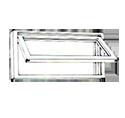 Basement-Window