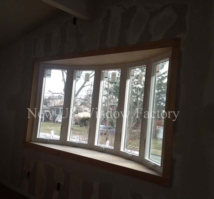 Replacement window project 1c new us window factory inc for New replacement windows